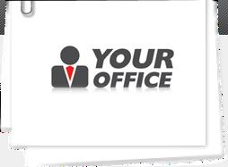 Your Office Ltd Logo